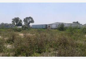 Foto de terreno habitacional en venta en s/n , tultitlán de mariano escobedo centro, tultitlán, méxico, 0 No. 01