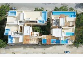 Foto de edificio en venta en s/n , tulum centro, tulum, quintana roo, 11672929 No. 05