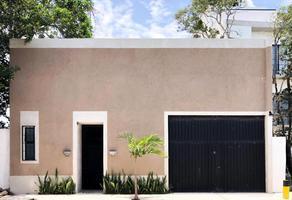 Foto de edificio en venta en s/n , tulum centro, tulum, quintana roo, 14962095 No. 01
