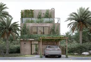 Foto de terreno habitacional en venta en s/n , tulum centro, tulum, quintana roo, 0 No. 03