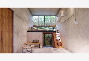 Foto de edificio en venta en s/n , tulum centro, tulum, quintana roo, 0 No. 01