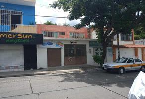 Foto de local en renta en sn , tuxtla gutiérrez centro, tuxtla gutiérrez, chiapas, 20150392 No. 01