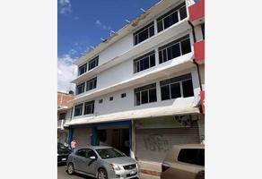 Foto de edificio en renta en sn , tuxtla gutiérrez centro, tuxtla gutiérrez, chiapas, 0 No. 01