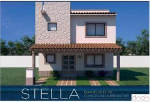Foto de terreno habitacional en venta en s/n , unidad habitacional mérida issste, mérida, yucatán, 0 No. 01