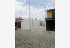 Foto de casa en venta en sn , unidad magisterial méxico 68, puebla, puebla, 0 No. 01