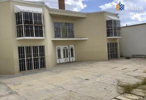 Foto de casa en venta en s/n , universal, durango, durango, 15122589 No. 01
