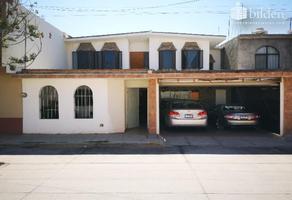 Foto de casa en venta en s/n , universal, durango, durango, 0 No. 01