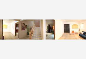 Foto de casa en venta en sn , universal, durango, durango, 0 No. 01