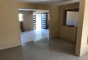 Foto de casa en venta en s/n , universidad, saltillo, coahuila de zaragoza, 0 No. 01