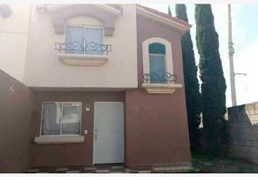 Foto de casa en venta en sn , urbi quinta montecarlo, tonalá, jalisco, 12303861 No. 01