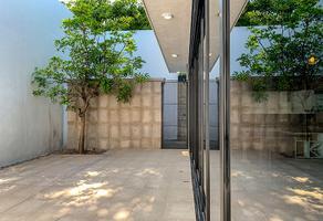 Foto de casa en venta en s/n , uruapan progreso, uruapan, michoacán de ocampo, 7239681 No. 01