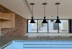 Foto de casa en venta en s/n , uruapan progreso, uruapan, michoacán de ocampo, 7239683 No. 01
