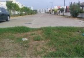 Foto de terreno habitacional en venta en sn , valente diaz, veracruz, veracruz de ignacio de la llave, 0 No. 01