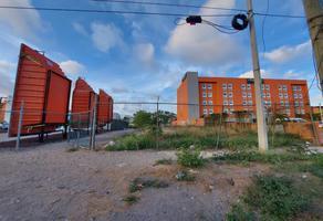 Foto de terreno habitacional en renta en sn , valente diaz, veracruz, veracruz de ignacio de la llave, 0 No. 01