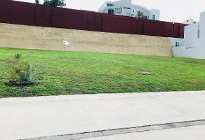 Foto de terreno comercial en venta en s/n , vallarta universidad, zapopan, jalisco, 5953392 No. 01