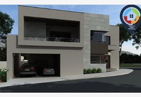 Foto de casa en venta en s/n , real de valle alto 1er. sector, monterrey, nuevo león, 9981356 No. 03