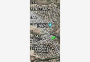 Foto de terreno habitacional en venta en s/n , valle azteca, saltillo, coahuila de zaragoza, 14963033 No. 03