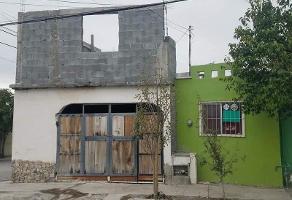Foto de casa en venta en sn , valle azteca, saltillo, coahuila de zaragoza, 0 No. 01