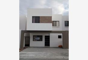 Foto de casa en renta en sn , valle de apodaca iii, apodaca, nuevo león, 18683902 No. 01