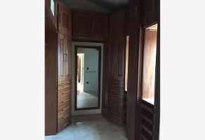 Foto de casa en venta en s/n , valle de bosquencinos 1era. etapa, monterrey, nuevo león, 12804051 No. 10