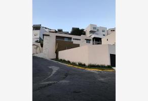 Foto de casa en venta en s/n , valle de bosquencinos 1era. etapa, monterrey, nuevo león, 14761019 No. 01