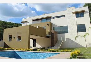 Foto de casa en venta en s/n , valle de bosquencinos 1era. etapa, monterrey, nuevo león, 15745581 No. 03