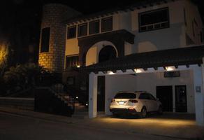Foto de casa en venta en s/n , valle de bosquencinos 1era. etapa, monterrey, nuevo león, 9652183 No. 02