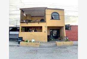 Foto de casa en venta en sn , valle de huinalá vi, apodaca, nuevo león, 0 No. 01