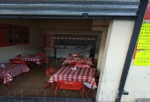 Foto de local en venta en s/n , valle de infonavit vi sector, monterrey, nuevo león, 13607790 No. 08