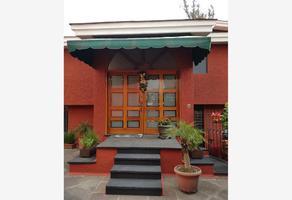 Foto de casa en venta en s/n , valle de juárez, juárez, nuevo león, 9980922 No. 01