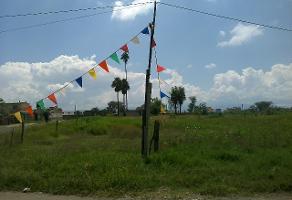 Foto de terreno comercial en venta en s/n , valle de la misericordia, san pedro tlaquepaque, jalisco, 5864093 No. 02