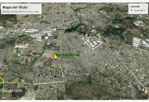 Foto de terreno habitacional en venta en s/n , valle de la misericordia, san pedro tlaquepaque, jalisco, 5864463 No. 01