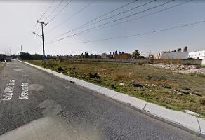 Foto de terreno comercial en venta en s/n , valle de la misericordia, san pedro tlaquepaque, jalisco, 5866095 No. 03