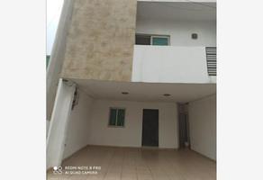 Foto de casa en venta en sn , valle de las palmas iii, apodaca, nuevo león, 20155503 No. 01