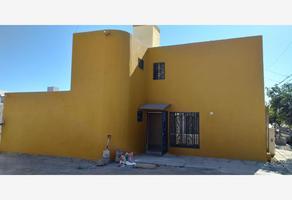 Foto de casa en venta en sn , balcones de las torres, saltillo, coahuila de zaragoza, 17689220 No. 01