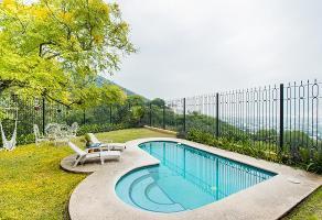 Foto de casa en venta en s/n , valle de san ángel sect español, san pedro garza garcía, nuevo león, 10051406 No. 06