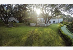 Foto de casa en venta en s/n , valle de san ángel sect español, san pedro garza garcía, nuevo león, 5203590 No. 01