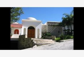 Foto de casa en venta en s/n , valle de san ángel sect español, san pedro garza garcía, nuevo león, 9512374 No. 01