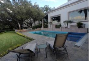 Foto de casa en venta en s/n , valle de san ángel sect español, san pedro garza garcía, nuevo león, 9949861 No. 01