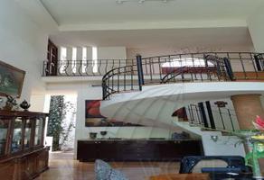 Foto de casa en venta en s/n , valle de san ángel sect español, san pedro garza garcía, nuevo león, 9976986 No. 01