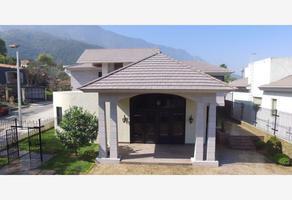 Foto de casa en venta en s/n , valle de san ángel sect español, san pedro garza garcía, nuevo león, 9988528 No. 01