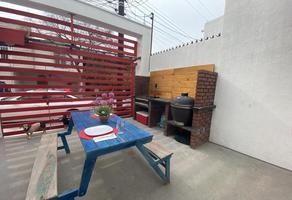 Foto de casa en venta en s/n , valle de vasconcelos, san pedro garza garcía, nuevo león, 0 No. 01