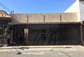 Foto de casa en venta en s/n , valle del country, guadalupe, nuevo león, 19437033 No. 01