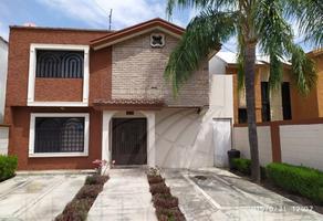 Foto de casa en venta en s/n , valle del country, guadalupe, nuevo león, 19440042 No. 01
