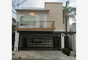Foto de casa en venta en sn , valle del country, guadalupe, nuevo león, 0 No. 01