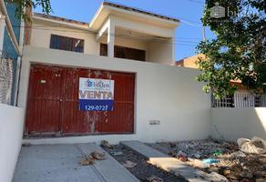 Foto de casa en venta en sn , valle del guadiana, durango, durango, 17627863 No. 01