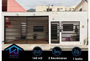 Foto de casa en venta en sn , valle del mirador, monterrey, nuevo león, 0 No. 01