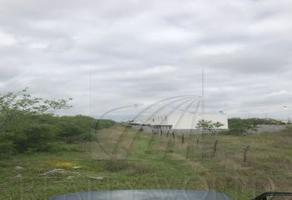 Foto de terreno comercial en venta en s/n , valle del roble, san nicolás de los garza, nuevo león, 9968128 No. 01