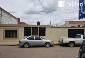 Foto de casa en venta en s/n , valle del sur, durango, durango, 11683813 No. 01