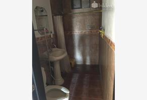 Foto de casa en venta en s/n , valle del sur, durango, durango, 11885447 No. 10